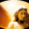 PurposeForEarthAngels-AngelReadingsbyZARA