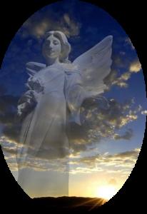 AngelDedication