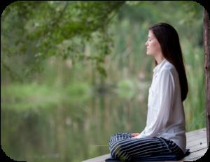 Meditating-AngelReadingsByZARA