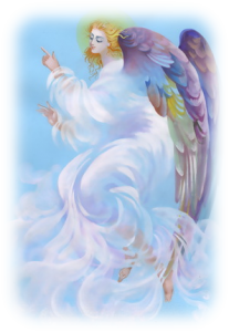 AngelEmbodiedAsHuman-AngelReadingsByZARA