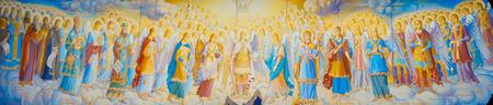 Archangels-AngelReadingsByZARA