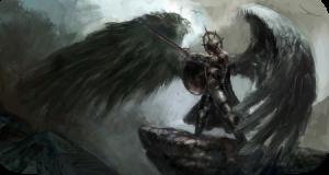 DarkSideAngel-AngelReadingsByZARA