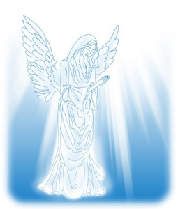 PerfectAngel2-AngelReadingsByZARA