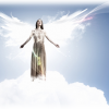 TrueIncarnatedAngel-AngelsReadingsByZARA
