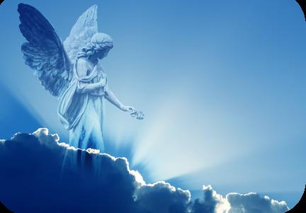 BelieveInAngels-AngelReadingsByZARA
