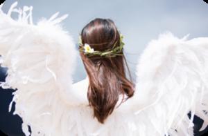 IncarnatedAngelsNature-AngelReadingsByZARA