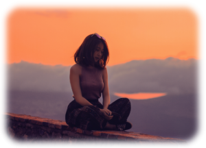 PeacefulMeditation-AngelReadingsByZARA