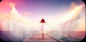 AngelComingToEarth-AngelReadingsByZARA