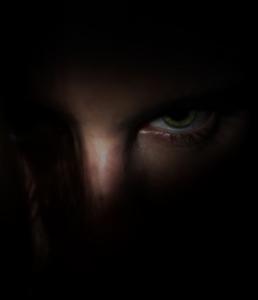 DarkAngels-AngelReadingsByZARA