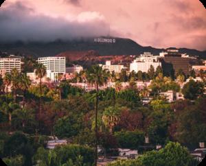 HollywoodInfluence-AngelReadingsByZARA