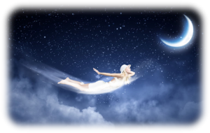 DreamOfFlying-AngelReadingsByZARA