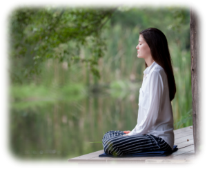 MeditationYogaGurus-AngelReadingsByZARA