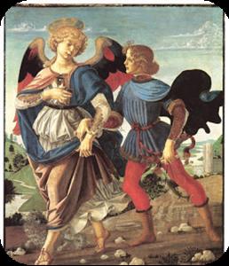 AngelMediumGift=AngelReadingsByZARA