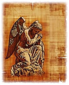 AngelsProtectingUs-AngelReadingsByZARA