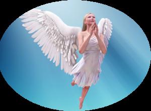 AngelPraises-AngelReadingsByZARA