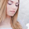 GoodAngel2-AngelReadingsByZARA