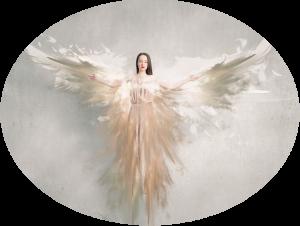 GoodAngelCreation-AngelReadingsByZARA