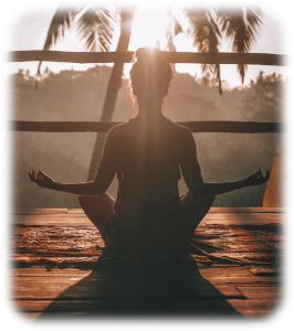 MeditateAndListen2-AngelReadingsByZARA