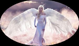 ExperienceAngels-AngelReadingsByZARA