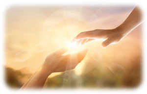 MinisteringSpirits-AngelReadingsByZARA