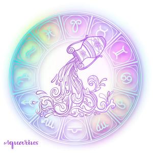 EnergyOfAquarius-AngelReadingsByZARA