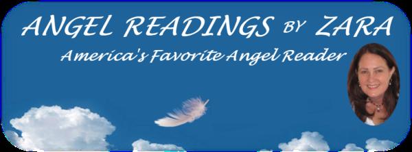 SchedulePsychicReading-AngelReadingsByZARA