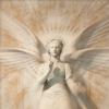 ConnectedToAngels-AngelReadingsByZARA