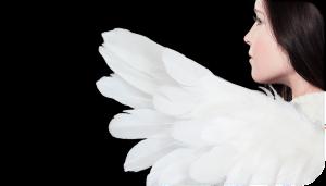 AngelAdvice-AngelReadingsByZARA