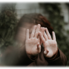PsychicAttacks-AngelReadingsByZARA