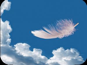AngelMessage-AngelReadingsByZARA