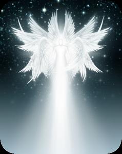 FlyingWithSeraphim-AngelReadingsByZARA