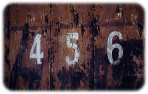 NumberMessages-AngelReadingsByZARA