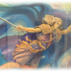 ArchangelMihaelMessage-AngelReadingsByZARA