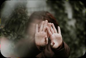 AvoidDeceit-AngelReadingsByZARA