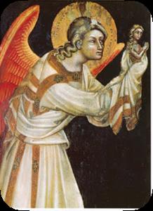 AngelsMinistering-AngelReadingsByZARA