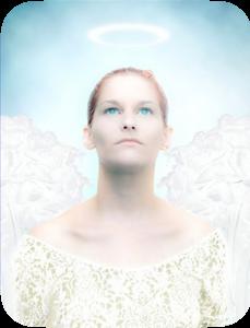 TemptedIncarnatedAngel-AngelReadingsByZARA